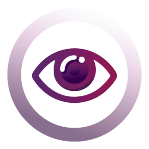 Vision Global Cause icon