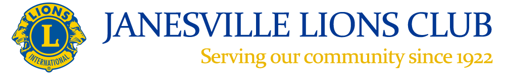 Janesville Lions Club